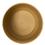 Thumbnail: elho Vibes Fold Pot - Butter Yellow