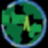 Logo-Interragire-400x400-png.png