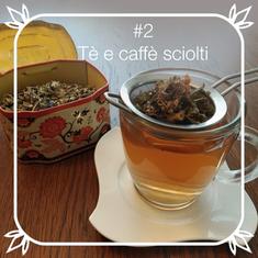 2_Té_e_caffè_sciolti.png