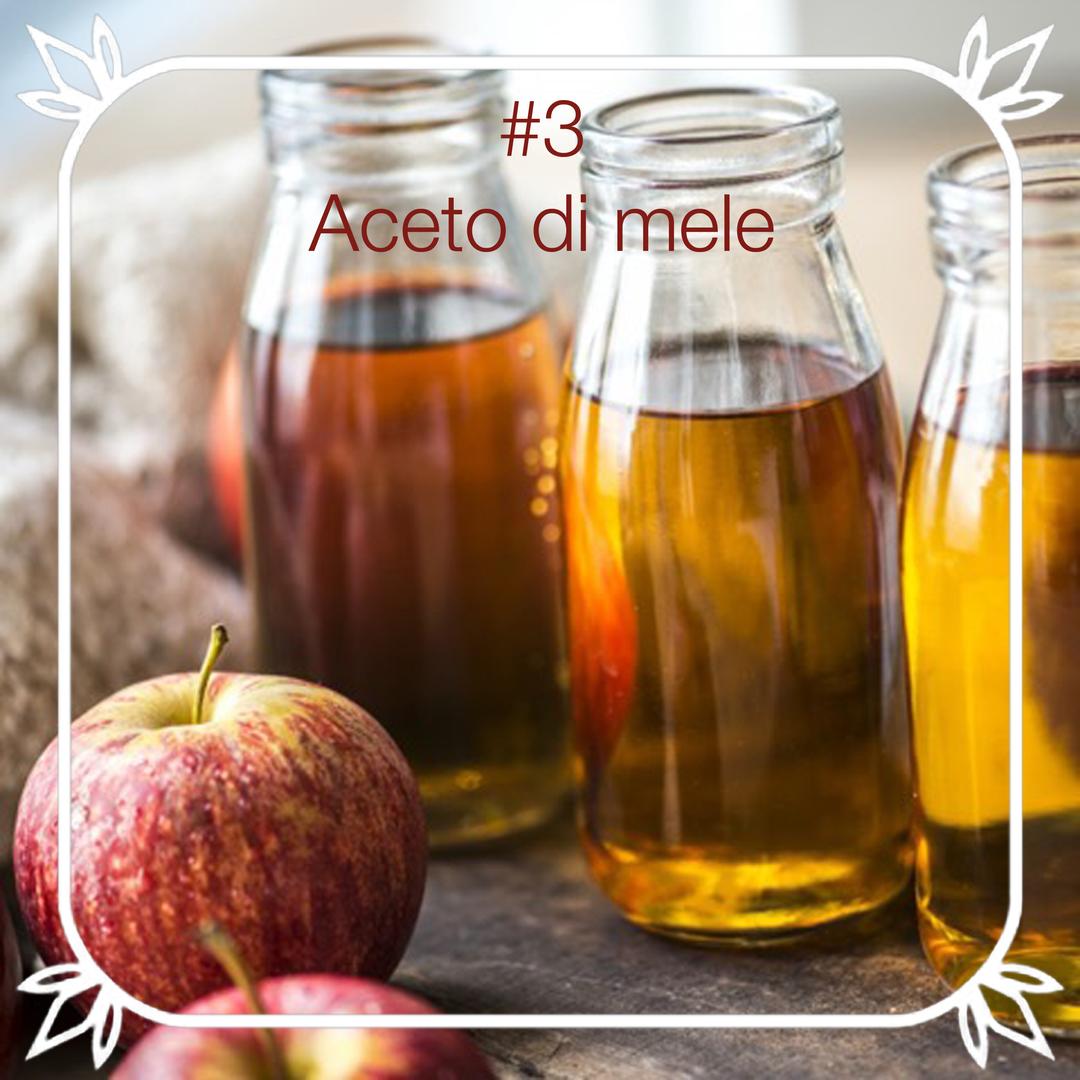 3 Aceto di mele.png