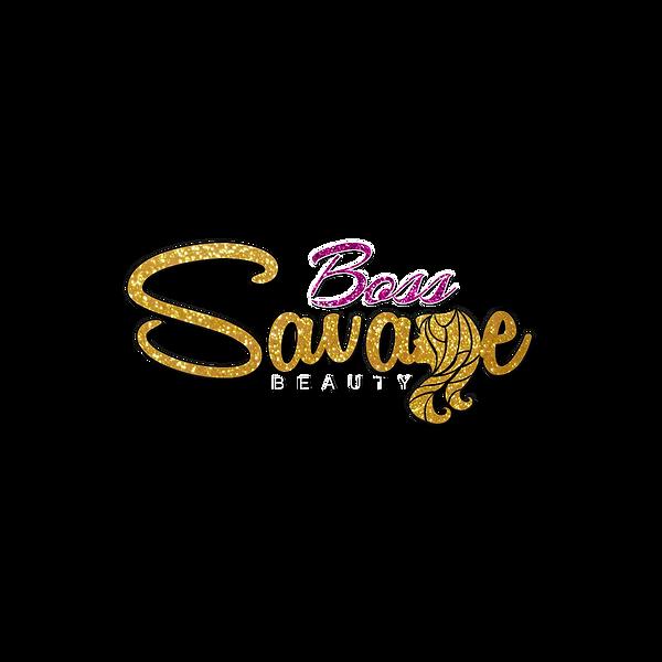 Boss_Savage_Beauty_Logo2.png