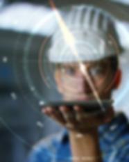 inovacao-720x381.png