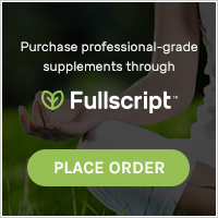 Professional supplements deal quality