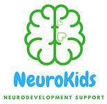 NeuroKids-3_edited.png