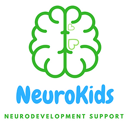 NeuroKids-3_edited.png
