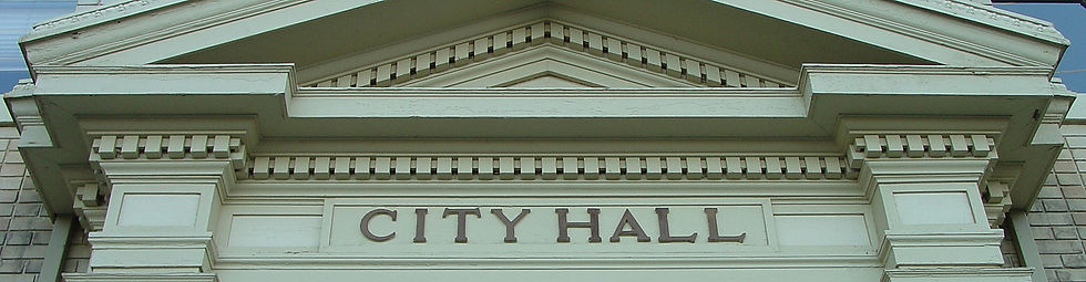 City Hall Banner Image.jpg
