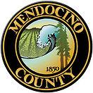 Mendocino-County-Seal.jpg