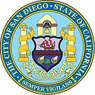 city-of-san-diego-seal.jpg