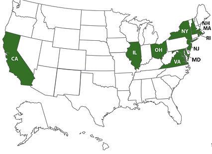 State Map 5.19.21.jpg