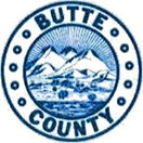 Butte-Seal.jpg