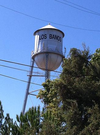 LB water tower.JPG
