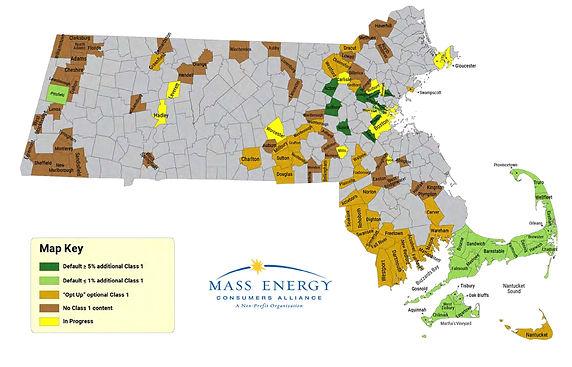 Mass-Map.jpg