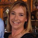Alison-Headshot-e1427764919404.jpg