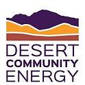 DCE logo.jpg