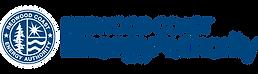 RCEA logo.png
