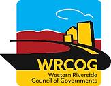 WRCOG-logo.png