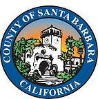 Santa-Barbara-seal.jpg