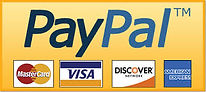 Paypal-button.jpg