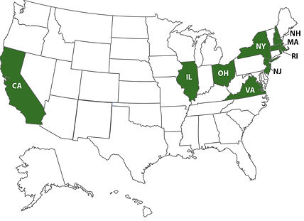 CCA in 9 states-national map.jpg
