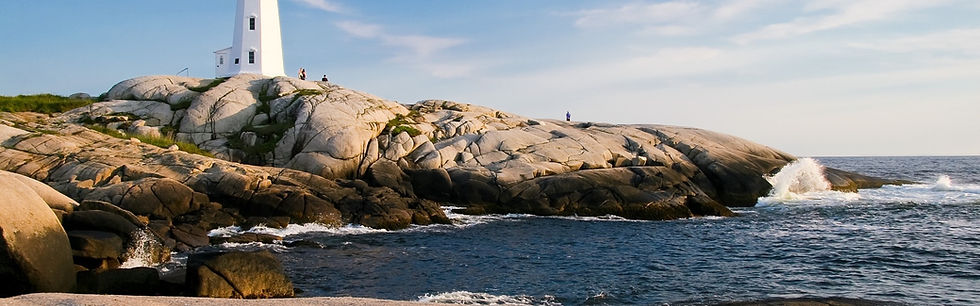 Rhode Island banner image.jpeg