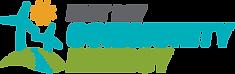 EBCE logo.png