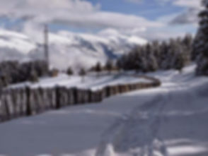 Nevada-Tuixent-la-Vansa2.jpg