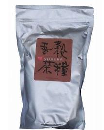 客家民族発祥の粉末ドリンク。客家擂茶(加糖)
