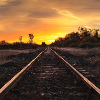 Sunrise Portlock, Ontario