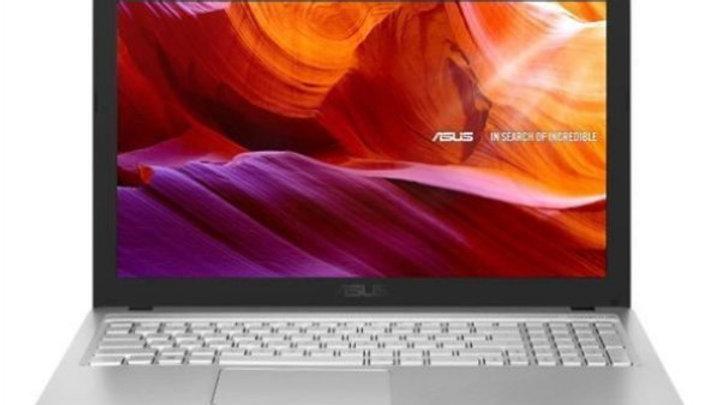 ASUS X543UB-DM796 I5-8250U 8GB 256GB MX110-2GB 15.