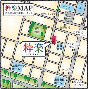 粋楽MAP01.jpg