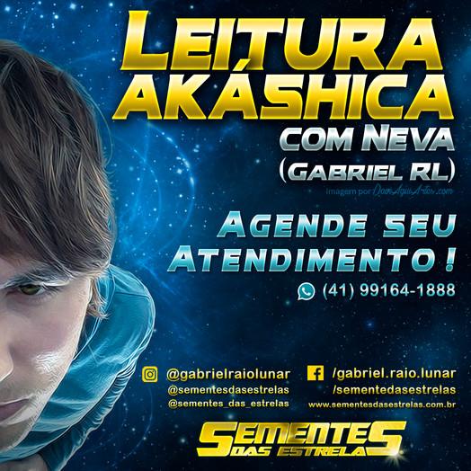 LeituraAkashica v3.jpg