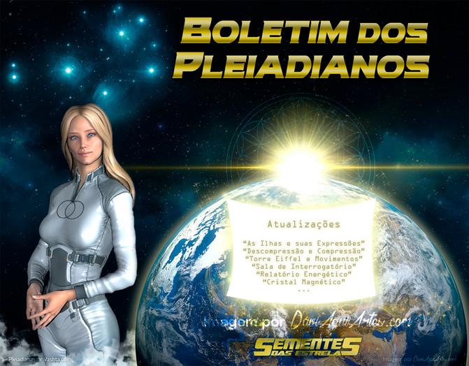 Boletim dos Pleiadianos.jpg
