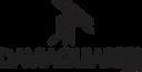 DaviAguiArtes Logomarca.png