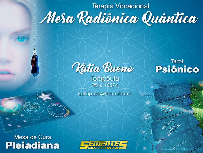 Banner_Mesa_Radiônica.jpg