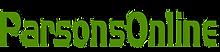 ParsonsOnline NAME
