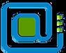 ParsonsOnline web design