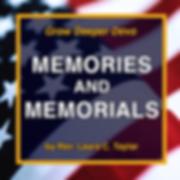 Memories and Memorials.png