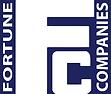 fcmc-logo2.png