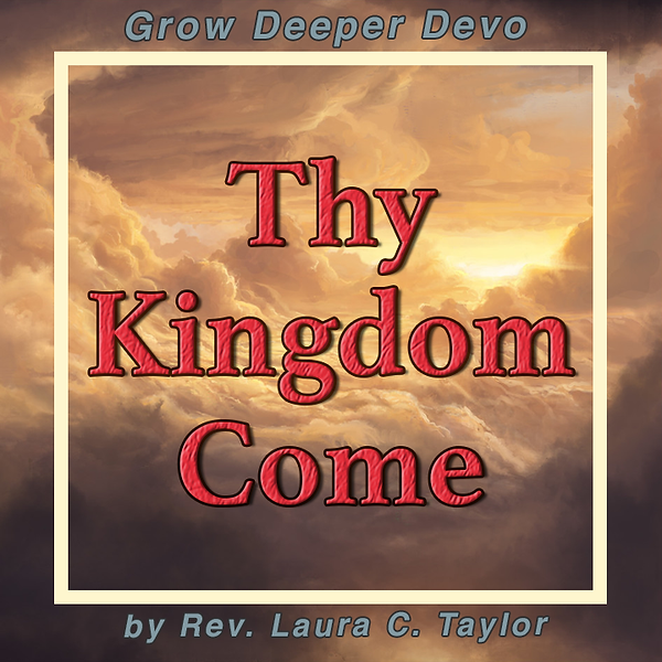 9.20 Grow Deeper Devotions.png