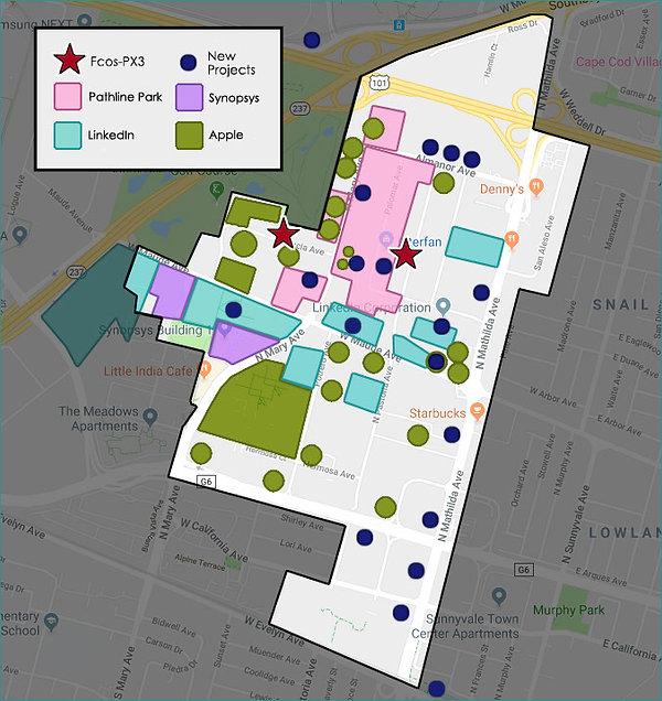 Peery Park Map.jpg