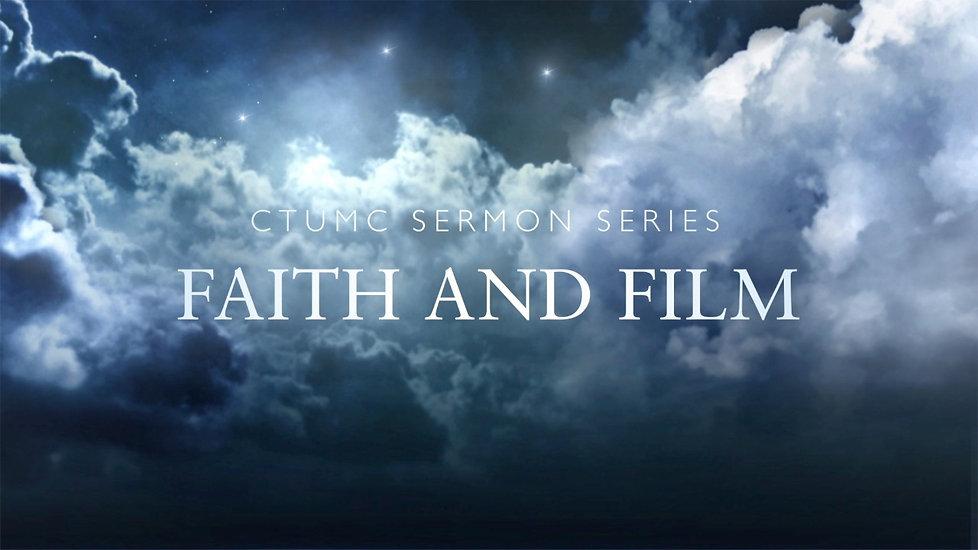 Faith & Film Logo.jpg