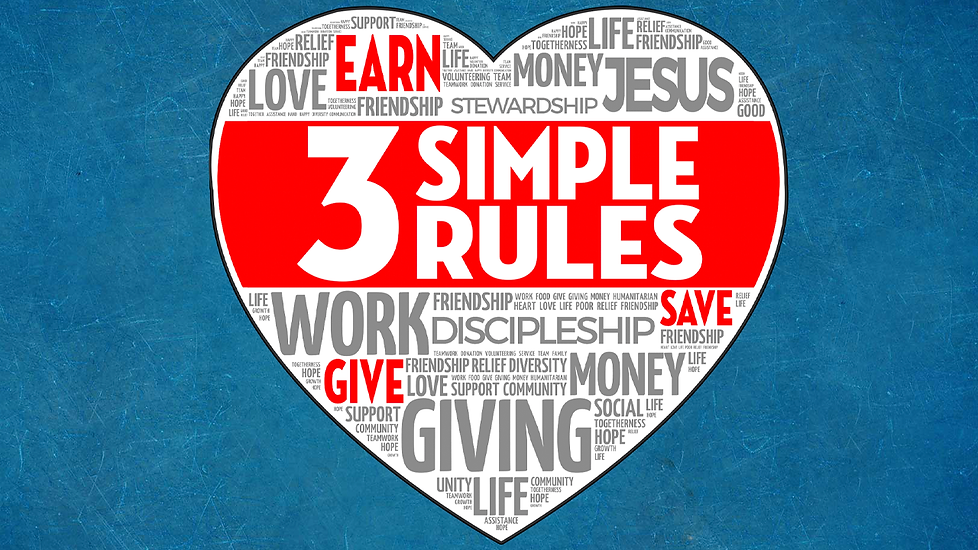 3 Simple Rulez thumbnail.png