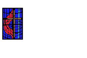 REALM logo white text.png
