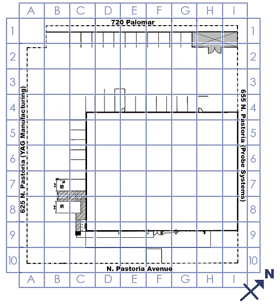 PASTORIA THE SITE PLAN.png