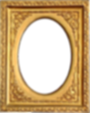 gold-picture-frame-4.png