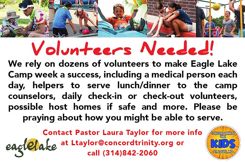 EL Volunteers.png