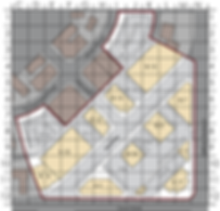PV-Site Plan Labeled.png