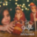 Advent_2018_SocialShareables_Nativity2.j