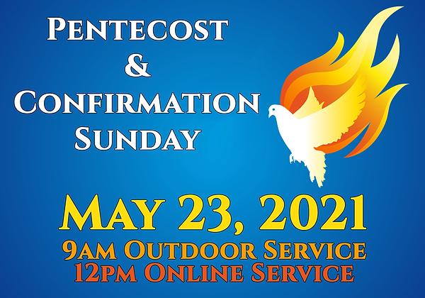 Pentecost-Sunday.png