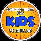 kidmin logo Round.png